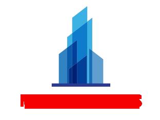 Minh Quang Glass
